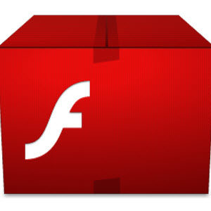 Flash - Adobe apporte une solution sur iPhone et iPad