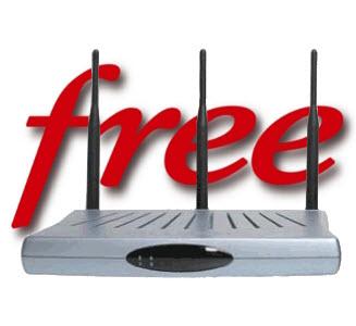 Free respecte enfin la loi pour sa hotline