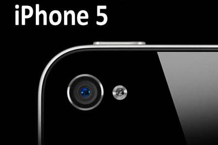 iPhone 5 ou iPhone 4GS : l'iOS 5 GM sera envoyé aux assembleurs la semaine du 23 au 30 septembre!