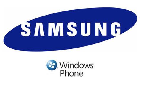 Samsung sur le point d'abandonner Windows Phone 7?