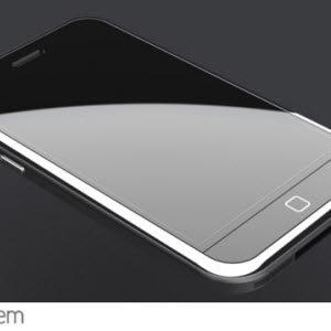 iPhone 5 : Stéphane Richard, le patron d'Orange, donne d'autres informations