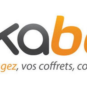 Takabox - Echanger ou revendre ses coffrets-cadeaux, coupons & deals est maintenant possible et facile