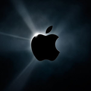 Une Keynote Apple le 5 octobre?