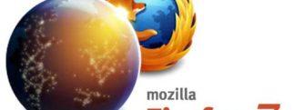 Firefox 7 «MemShrink» est disponible