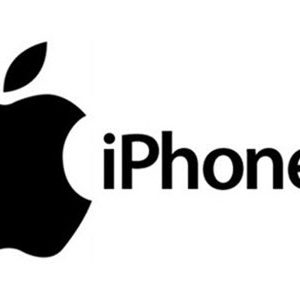 iPhone 5 - Disponible dès le 14 octobre dans plusieurs pays, dont la France