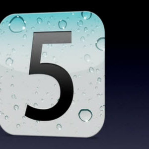 Installer l'iOS 5 GM sans compte développeur!