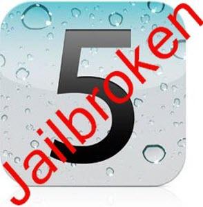 111010_jailbreak_00