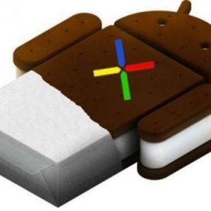 Android 4 et le Nexus Prime seront présentés le 19 octobre