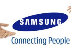 Samsung, n°1 mondial des ventes de smartphones devant Apple