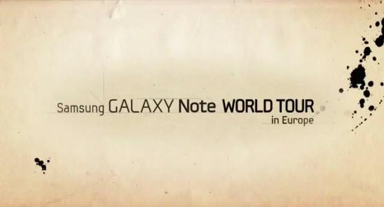 111029_galaxynotekeynote_00