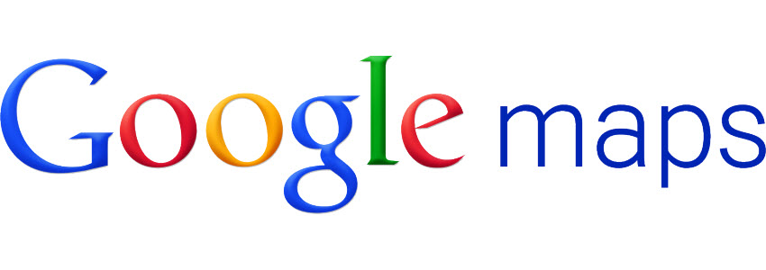 111029_googlemaps_00