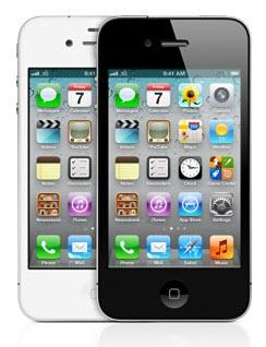 GRATUIT POUR IPHONE GRATUITEMENT ITUNES 8GB TÉLÉCHARGER 3