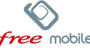 Free Mobile sera lancé le 2 janvier 2012