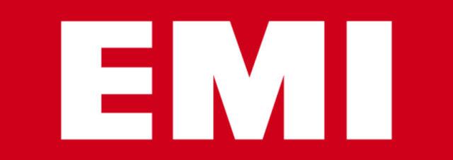 Musique : Universal Music achète EMI