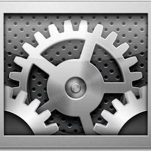 Créer des raccourcis vers les réglages de votre iDevice sans jailbreak et gratuitement!