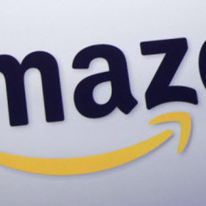 Bientôt un smartphone made in Amazon?