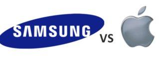 Guerre des brevets : Samsung provoque Apple dans une pub pour le Galaxy S2