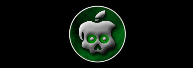 Jailbreak untethered de l'iOS 5 : aidez la DevTeam à trouver l'ultime faille