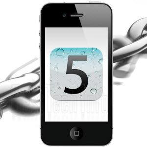 iOS 5.1 : comment Apple vous pousse au jailbreak de votre iDevice!