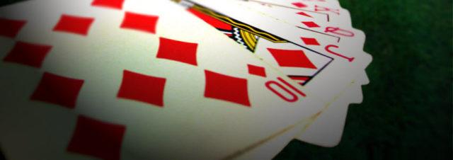 Jeux d'argent en ligne, par où commencer?