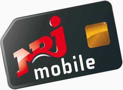 NRJMobile : 3 nouveaux mobiles débarquent dont Le Galaxy Note