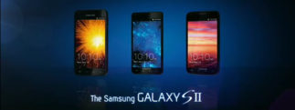 Samsung s'attaque une nouvelle fois à Apple dans une publicité