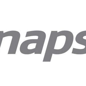 Napster ferme définitivement ses portes