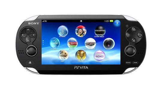 Playstation 3 : un firmware 4.0 pour l'arrivée de la PSVita
