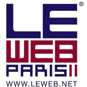 LeWeb'11 - Le listing des blogueurs officiels