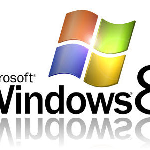 Windows 8 : la bêta publique sera disponible en février 2012