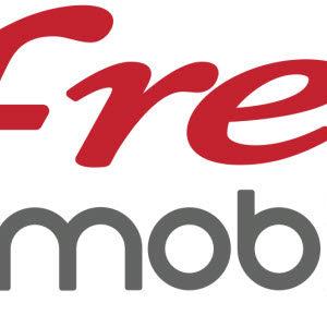 Free Mobile sera là avant le 15 janvier, déclare Xavier Niel