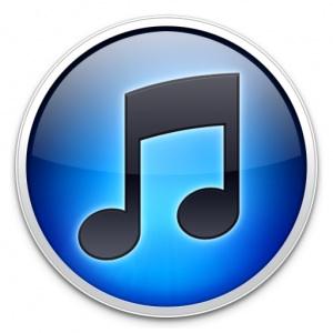 iTunes 10.5.2 est disponible
