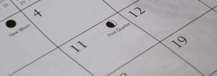 Comment synchroniser votre agenda entre votre iPhone, Google Agenda et Outlook ou Android et Outlook