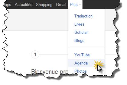 Comment synchroniser votre agenda entre iOS, Google Agenda et Outlook