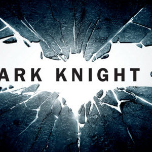 The Dark Night Rises, les 2 trailer disponibles
