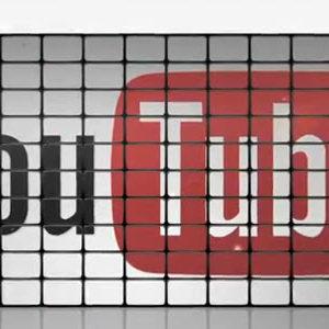 Youtube : 1000 milliards de vidéos vues et des stats impressionnantes, l'année 2011 est exceptionnelle!