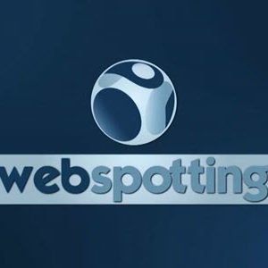 WebSpotting, l'émission TV sur le Web made in Korben débarque!