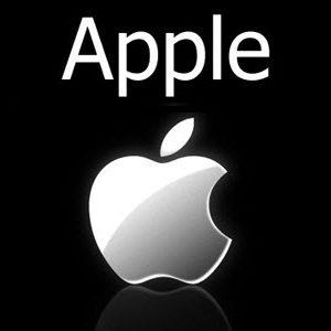 Les produits Apple dans les productions hollywoodiennes [infographie]