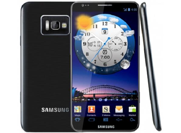 La Samsung Galaxy S 3 arrive en 2012 !! 111226_galaxys3_02