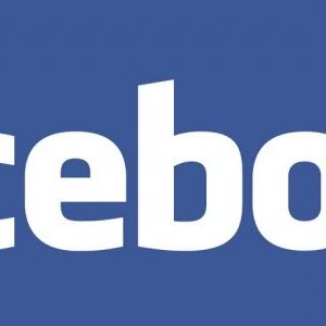 Facebook - Timeline, IE7, divorces et application mobile