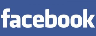 Facebook – Timeline, IE7, divorces et application mobile