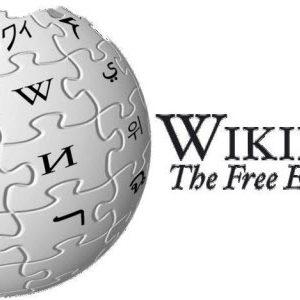 Wikipédia a récolté 20 millions de dollars en 2011