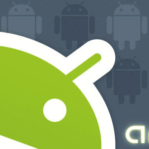 L'Android Market compte maintenant plus de 400 000 applications