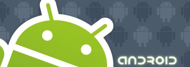 L'Android Market compte maintenant plus de 400 000 applications