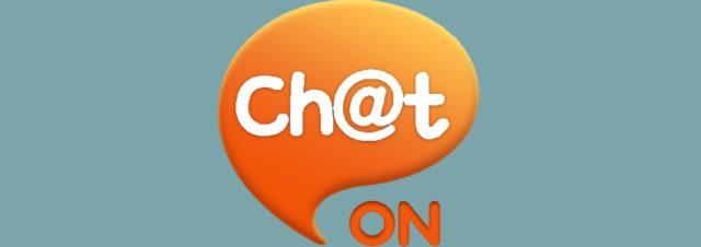 L'application Ch@ton est maintenant disponible pour iOS