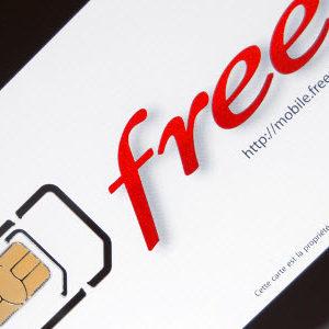 Free Mobile : le buzz continue et de belle manière!