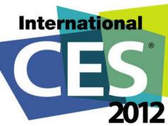 CES 2012 : présentation de la grand-messe high-tech, qui se tiendra du 10 au 13 janvier à Las Vegas