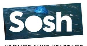 Orange via Sosh, réagit à son tour à l'affront de Free Mobile