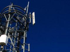 Free Mobile : certains de ses concurrents affirment que le réseau Free Mobile n'est pas allumé!