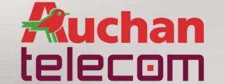 Auchan Télécom propose aussi ses baisses de prix… mais lui, il n'a rien compris!